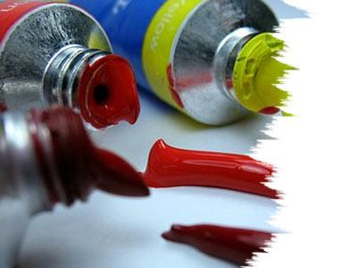 Maler Leistungen