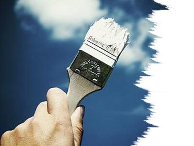 Maler Wuppertal